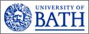 University of Bath(巴斯大学)