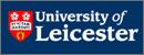 University of Leicester(莱斯特大学)