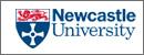 纽卡斯尔大学(Newcastle)