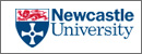 Newcastle University(纽卡斯尔大学)