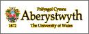 阿伯里斯特维斯大学(Aberystwyth)