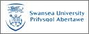 Swansea University(斯旺西大学)