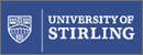 University of Stirling(斯特林大学)