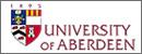 University of Aberdeen(阿伯丁大学)