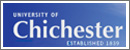 University of Chichester(奇切斯特大学)