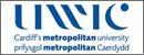 Cardiff Metropolitan University(卡迪夫都市大学)