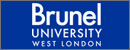 Brunel University(布鲁内尔大学)