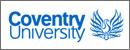 Coventry University(考文垂大学)
