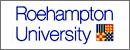 Roehampton University(罗汉普顿大学)