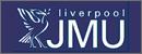 Liverpool John Moores University(利物浦约翰摩尔大学)