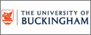 University of Buckingham(白金汉大学)