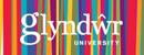 Glyndwr University(格林多大学)