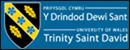 Trinity St Davids(圣大卫三一学院)
