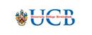 University College Birmingham(伯明翰大学学院)