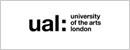 伦敦艺术大学(Arts London)