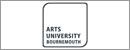 Arts University Bournemouth(伯恩茅斯艺术学院)