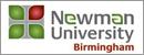Newman University, Birmingham(纽曼大学)