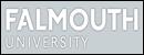 Falmouth University(法尔茅斯大学学院)