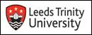 Leeds Trinity University(利兹三一大学学院)
