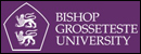 Bishop Grosseteste University(格罗斯泰斯特主教大学)