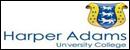 Harper Adams University(哈珀亚当斯大学学院)