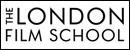 The London Film School (伦敦电影学院)
