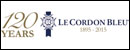 Le Cordon Bleu London(蓝带学院)