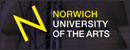 Norwich University of the Arts(诺里奇艺术大学)
