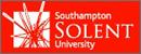 Southampton Solent University���ϰ��ն������ش�ѧ��