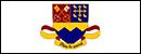 Ampleforth College(艾姆培尔福斯学院)