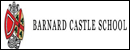 Barnard Castle School(巴纳德城堡学校)