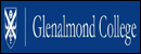 Glenalmond College(格兰诺蒙德学院)
