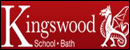 Kingswood School(金斯伍德学校)