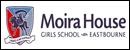 Moira House Girls School(圣心女子中学)