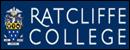 Ratcliffe College(赖特克里夫学院)