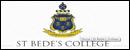 St Bede's College(圣比兹学院)