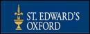 St Edward's School(圣爱德华学校)