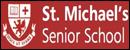 St Michael's School(圣迈克尔学院)