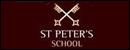 St Peter's School(圣彼得中学)
