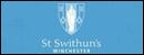 St Swithun's School(圣斯威辛学校)