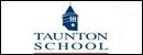 Taunton School(陶顿中学)