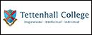 Tettenhall College(泰滕豪学院)