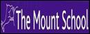 The Mount School(蒙特中学)