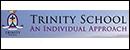 Trinity School(三一学校)