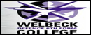 Welbeck - The Defence Sixth Form College(威尔贝克防卫学校)
