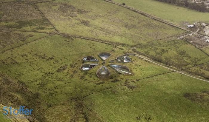 波尔顿大学校园环境_University of Bolton校园环境照片-中英网UKER.net
