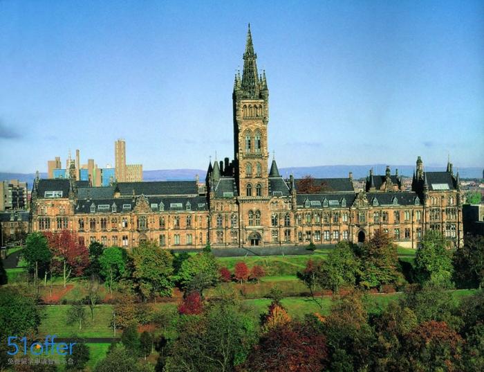 金斯顿大学_英国金斯顿大学_Kingston University-中英网UKER.net