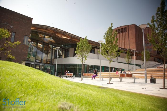 埃克塞特大学_英国埃克塞特大学_University of Exeter-中英网UKER.net