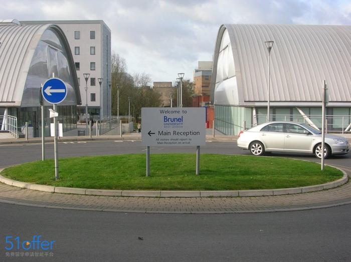 西伦敦大学_英国西伦敦大学_University of West London-中英网UKER.net