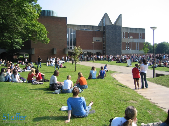 萨塞克斯大学_英国萨塞克斯大学_University of Sussex-中英网UKER.net
